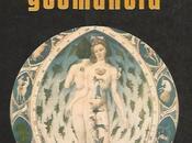 Astrología Geomancia Gwen Scouézec
