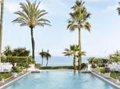 Celebra boda sueños Marbella Club Hotel
