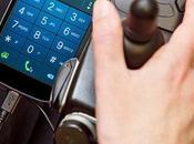 comparte imagenes dispositivos para personas discapacidad