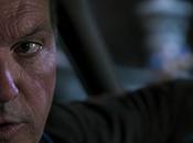 """Michael Keaton define versión Buitre como algo """"diferente"""""""