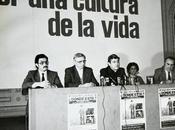 Vicaria Solidaridad. Monumento Nacional