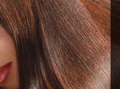 ¿Por debemos leer etiquetas productos cosméticos para pelo?