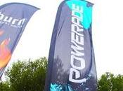 utilización banderas publicitarias posiciona como mejores estrategias branding