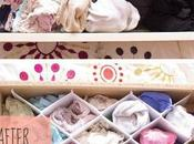 Ideas para organizar hogar