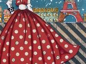Serie Prima Dolls: Live your dreams