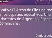 Calendario Escolar 2017. Buenos Aires