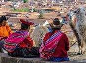 Itinerario viaje Perú días