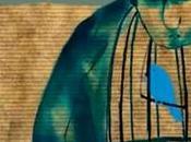 Charles Bukowski paradoja hipercontrol Personalidad encerrando nuestro Pájaro Azul