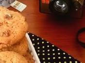 Cookies, pruebas una, podrás parar.