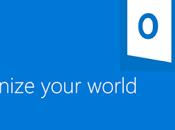 Crear firma correo Imagen Outlook [2017]