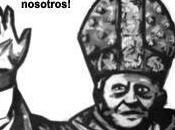 Sobre Opacidad Fiscal Episcopal, cruces casillas IRPF