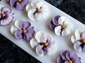 Imagenes figuras azucar para decorar cupcakes tortas
