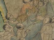 viaje Jesús India