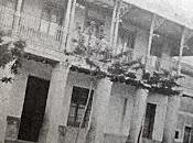 Ayuntamiento Fuenlabrada antes Guerra