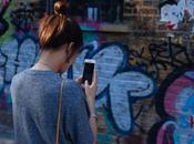 ¿Cómo están adaptando galerías arte digital?