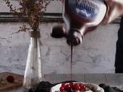 cake Sirope Chocolate receta rechupete