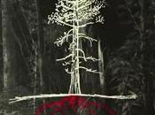 'American Horror Story' renueva temporadas