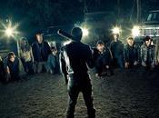 Robert Kirkman quiere 'The Walking Dead' dure menos temporadas