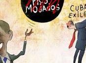 Miami: ruidosa soledad origen cubano