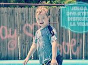 Hermosas fotos frases niños sindrome down especiales