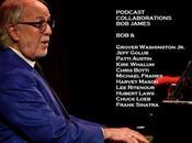 colaboraciones pianista James
