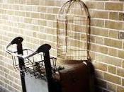 Lugares cine: Londres Harry Potter