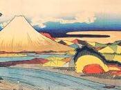 Hokuju, alumno Hokusai