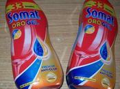 Probando Somat anti-grasa gracias Ipsos