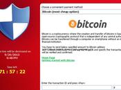 Hablando poco ransomware