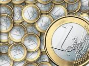 Europa consigue niveles inflación propios 2013