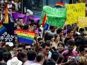 caras homosexualidad México