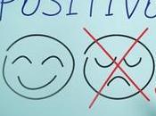 Actitud mental positiva prolonga vida según ciencia