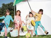 Únete Monikako Kids contra cambio climático