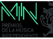 Llega edición 2017 Premios