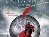 Britannia Camelot