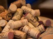 Refranes sobre vino