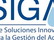 ACCIONA AGUA PRESENTARÁ ÚLTIMOS DESARROLLOS TECNOLÓGICOS EDICIÓN FERIA SIGA, MADRID