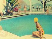 Cómo perder status chic piscina