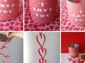 quieres sorprender este enamorados, tienes estas ideas para regalar Valentin