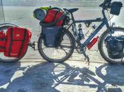 Pasos para principiantes cicloturismo