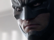 Trailer historia Injustice