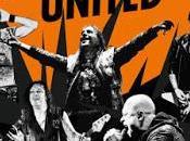 gira reunión 'Pumpkins United' Helloween visitará Madrid diciembre