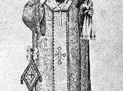 Santos Reyes (XIV): Máximo Serbia