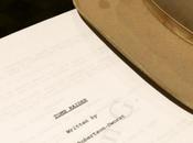 Walton Goggins comparte guión película Tomb Raider