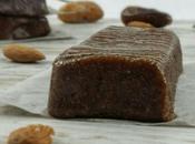 Cacao orgánico Baïa Foods