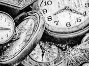 historia viajes tiempo VIII
