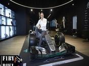Mercedes confirma Bottas para sustituir Rosberg Massa vuelve Williams