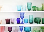Interiores. Mostrar colecciones Interiors. Display collections