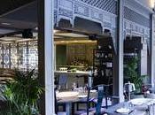 nuevo chino gallo, celebrado cafe saigon yang villa magna