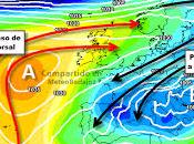 Meteorología espectacular